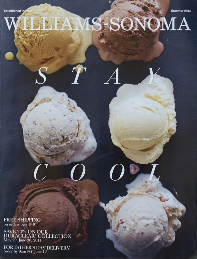 01_WS_IceCreamCover_003