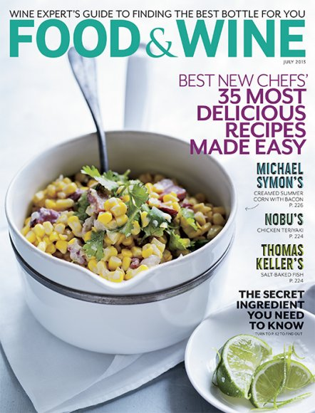 07_cover-food-ns_h580