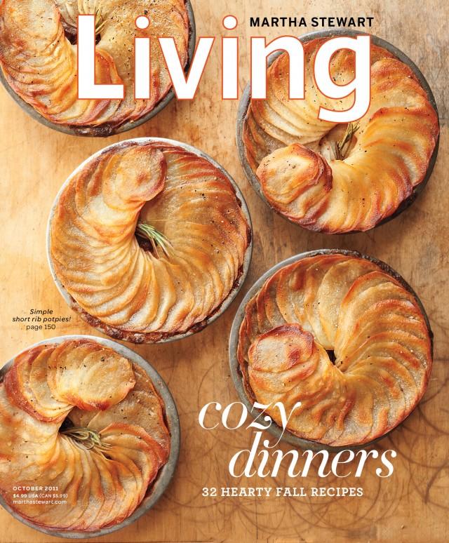 CoverOct2012 copy