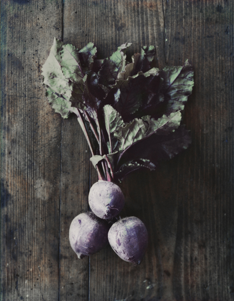 as_port-2_beets