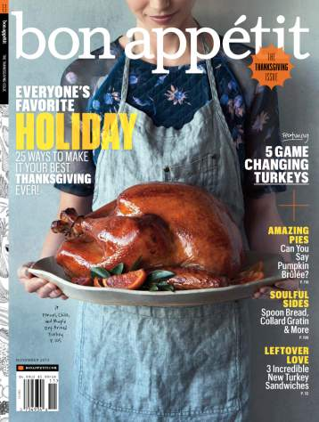 bon-ap-turkey-cover-2013