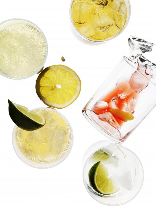 DT0507081_DRINKS