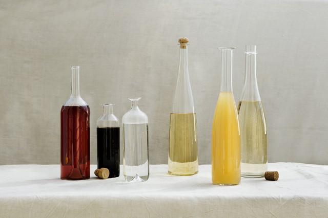 Vinegar_035