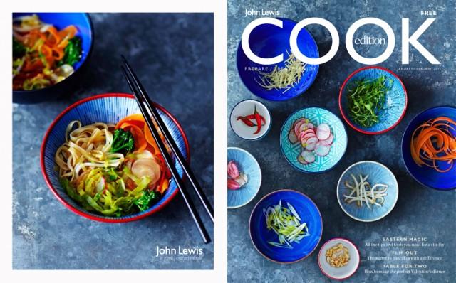 JL_Cook_Edition_Feb_2015-3