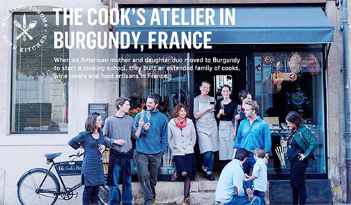 John K_The Cooks Atalier_NN