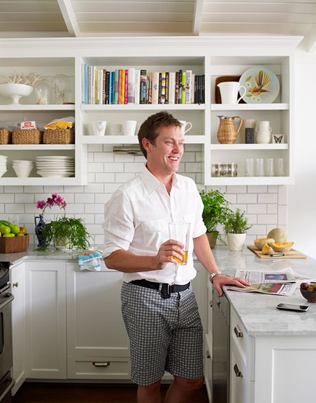 Real_Kitchen Man_Kevin-Walsh