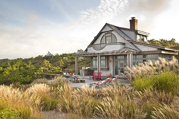 Wellfleet cottage_Cottage Style Magazine_JK
