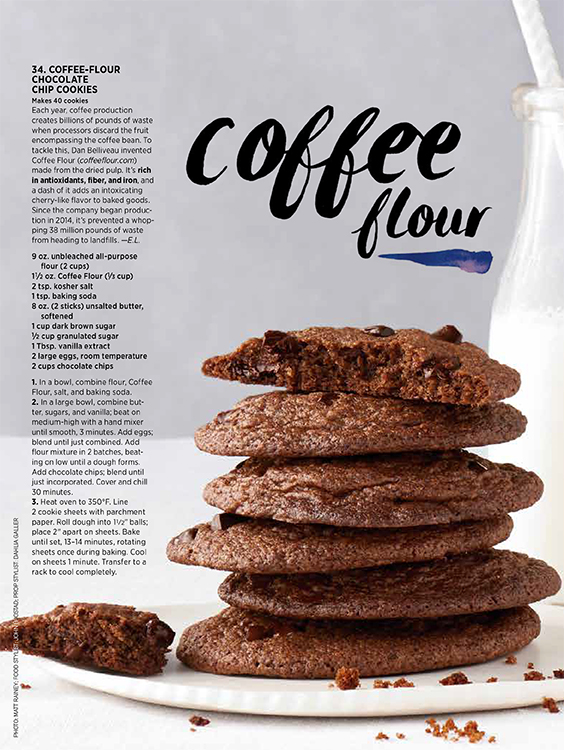 JB_Organic Life_Cookies