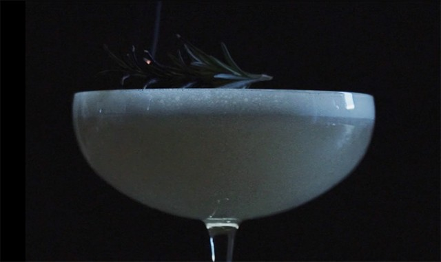 CA_NN_Nov 2017_Drinkv1