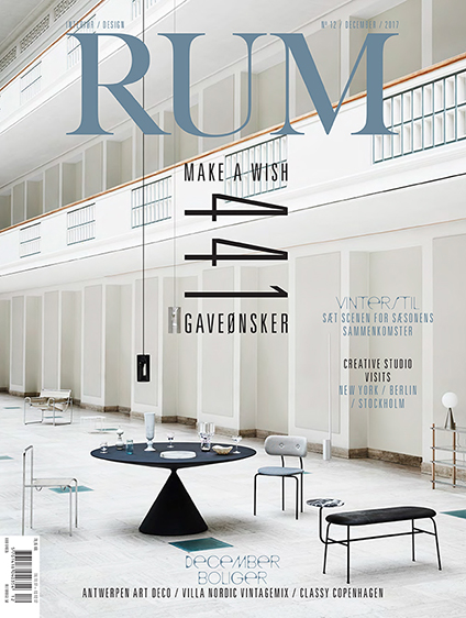 AS_RUM_Cover_NN