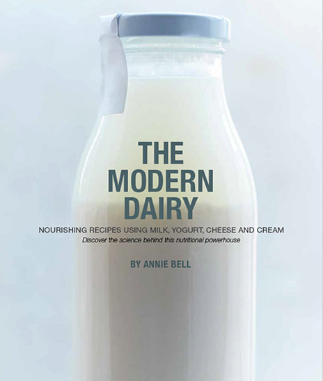 CP_Modern Dairy_Cover_NN_Jan 2018v2